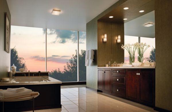 Sofisticação e conforto (Foto Divulgação:  homedesignmodel.com)