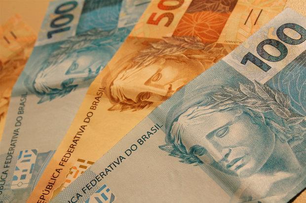 Você pdoe ganhar dinheiro com o site da Nota Fiscal Paulista (Foto: Divulgação)