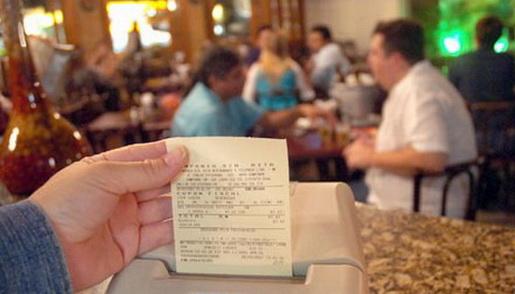 Saiba tudo sobre o site da Nota Fiscal Paulista (Foto: Divulgação)