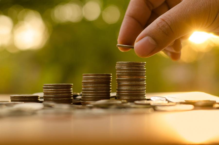 Veja como ganhar um dinheiro extra com o site da Nota Fiscal Paulista (Foto: Divulgação)