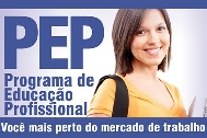 pep-2013-cursos-mg-inscricoes
