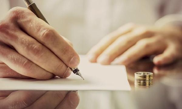 A nova lei traz punições mais severas Pensão Alimentícia - Cálculo, Direitos e Deveres