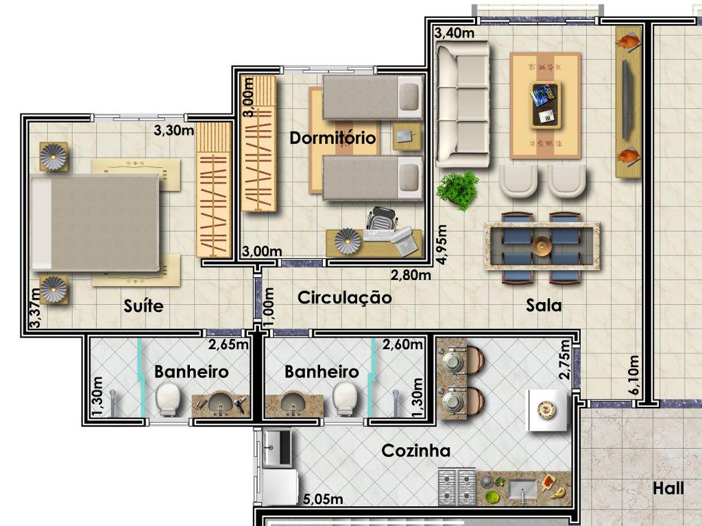 Top plantas projetos casas planta wallpapers - Modelos de casas de una planta ...