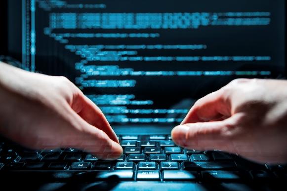 Técnico em informática é uma opção de curso gratuito. (Foto Ilustrativa)