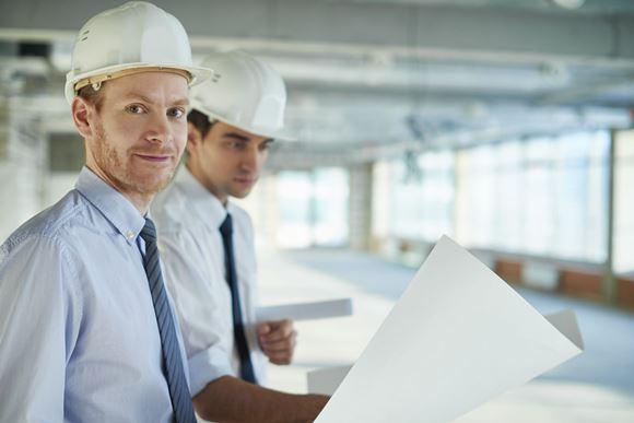 Quer trabalhar na indústria? Então estude no Senai. (Foto Ilustrativa)