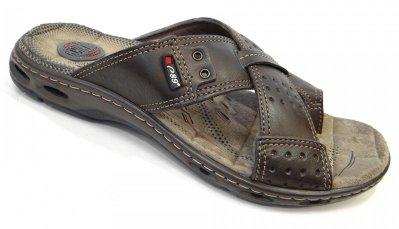 Calçados para o Dia dos Pais