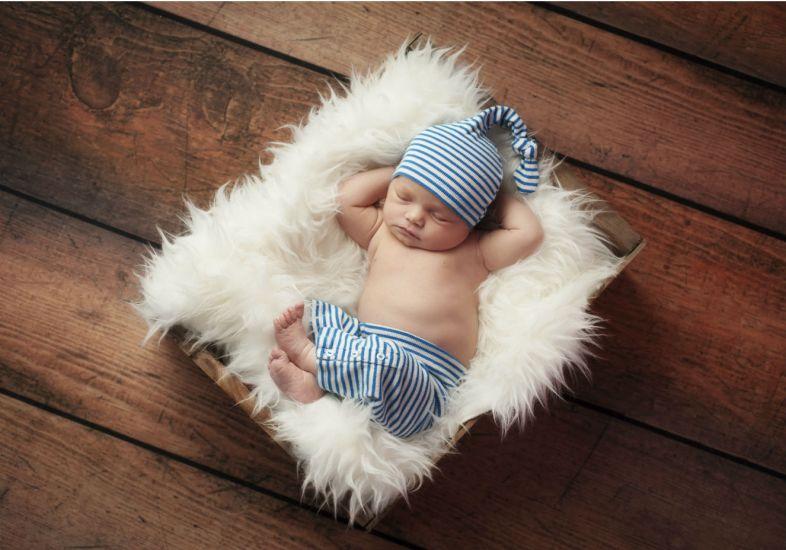 150 fotos incr veis de beb s lindos e fofos mundodastribos todas as tribos em um nico lugar. Black Bedroom Furniture Sets. Home Design Ideas