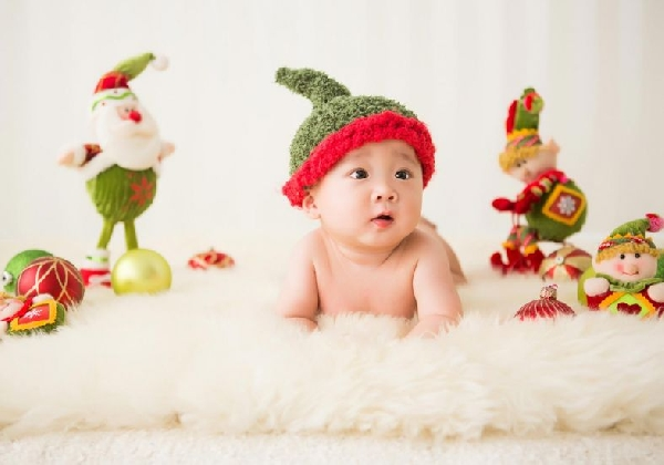 fotos de bebes 20