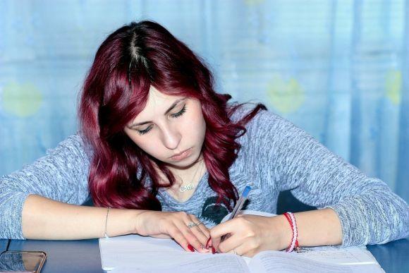 Sisutec 2016: cursos, vagas, inscrição