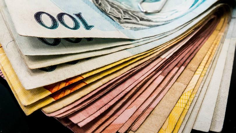 Confirme a data da Nota Fiscal Paulista (Foto: Divulgação)
