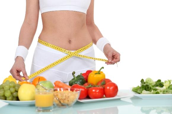 Dieta detox que emagrece até 5 kg em 3 dias