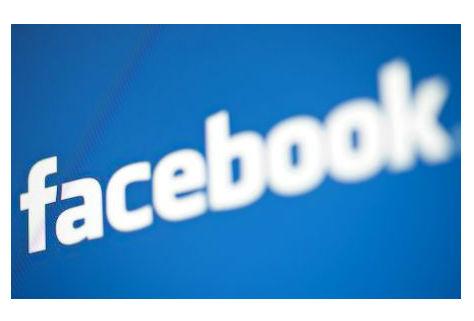 Como recuperar conta excluída do Facebook (Foto: Divulgação)