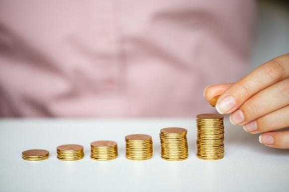 Com a Nota Fiscal Paulista é possível acumular créditos. (Foto Ilustrativa)