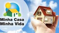 Minha casa minha vida 2012-2013 - inscrições no programa
