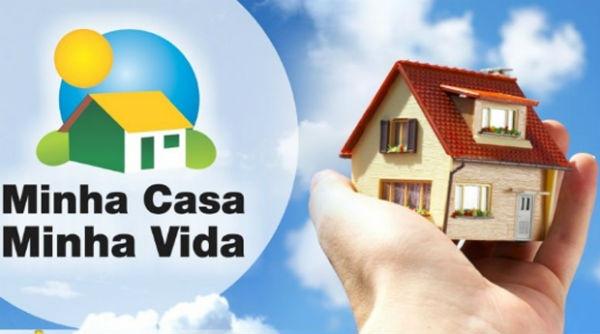 Minha casa minha vida 2016 - inscrições no programa (Foto: Divulgação)