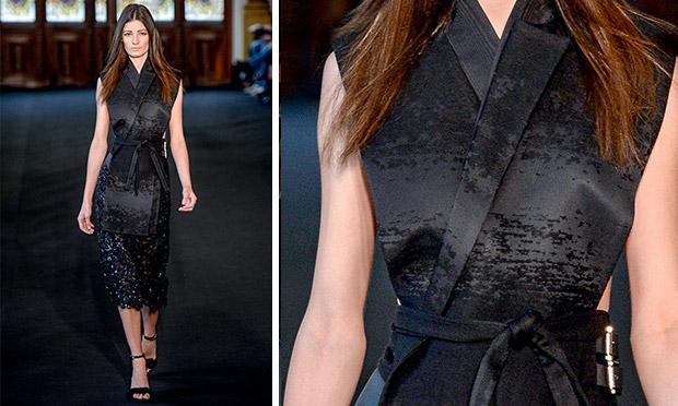 Aprenda a escolher a saia que mais combina com você (Foto: Mdemulher)