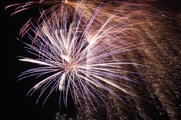 Aproveite para curtir a chegada do ano novo de forma diferente (Foto: Divulgação)