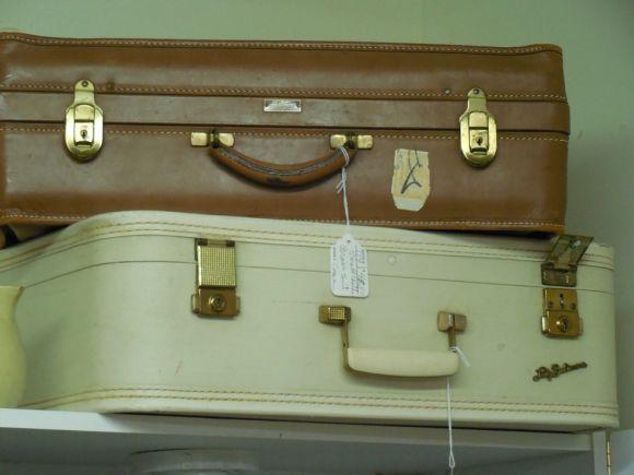 Viajar pagando menos é algo que pode ser feito aproveitando as promoções de passagens aéreas (Foto Ilustrativa)