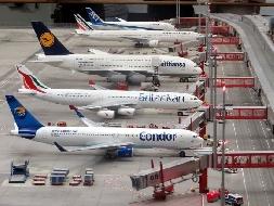 Passagens Aéreas com Desconto Para Idosos