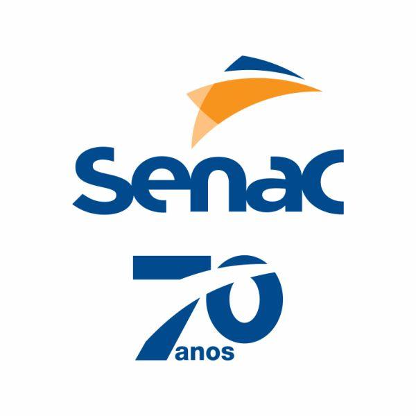 Senac Acre: Cursos em Rio Branco