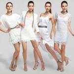 Vestidos Reveillon- Roupa para Virada do Ano 1