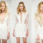 Vestidos Reveillon- Roupa para Virada do Ano