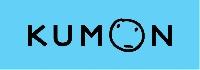 Cursos de Japonês Kumon - Preços Escolas 1