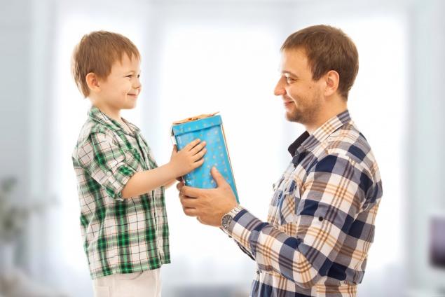 Aposte em presente originais e economize nesse Dia das Crianças (Foto: Divulgação)