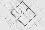 Planta De Casas Com 3 Quartos 123