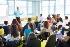 Senai cursos de aprendizagem industrial 2016
