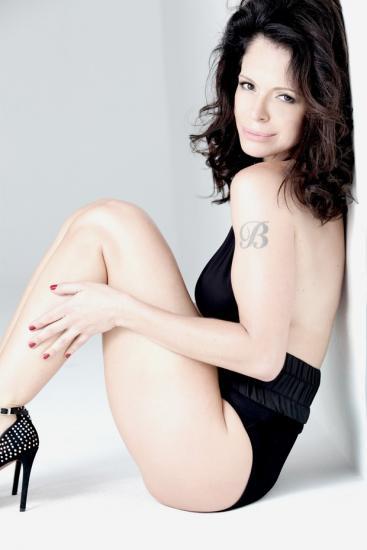 Tatuagem feminina no braço (Foto: MDeMUlher)