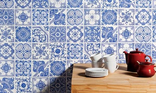 decoração em cozinha 16