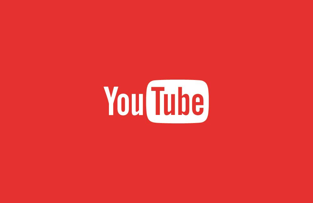 Imagem divulgação YouTube (Foto: Divulgação YouTube)