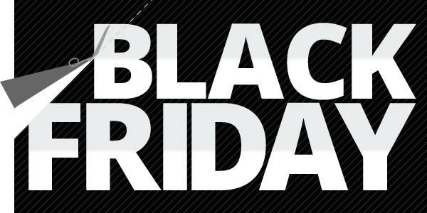 10 dicas para não cair em armadilhas da Black Friday