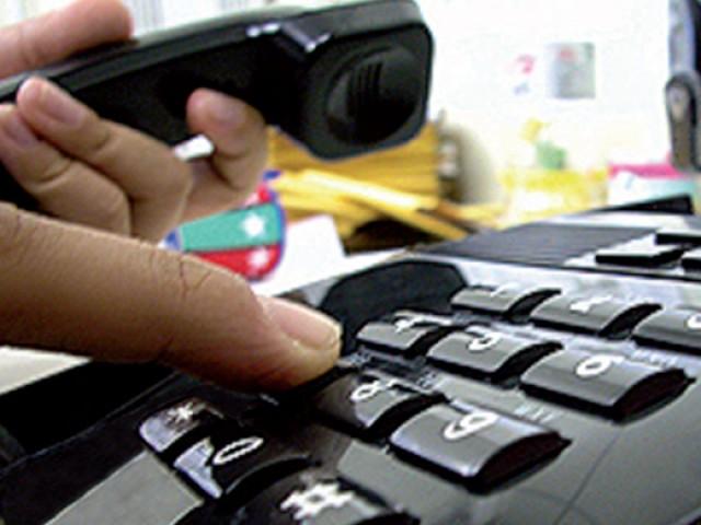 A reclamação da Anatel precisa ser feita somente após o protocolo ser feito junto a operadora de origem (Foto: Divulgação)