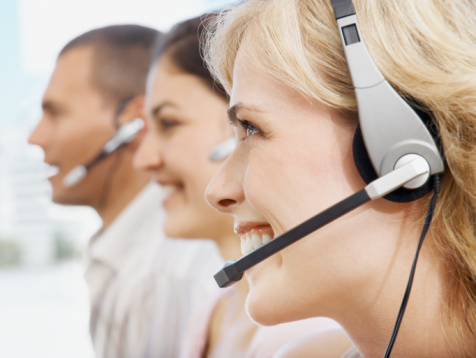 O telefone da Anatel registra mais informações sobre as operadoras (Foto: Ilustração)