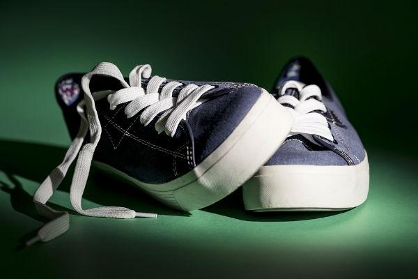 Calçados para revenda direto da fábrica (Foto: Divulgação)