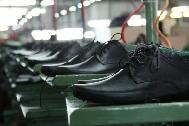 Calçados para revenda direto da fábrica 2