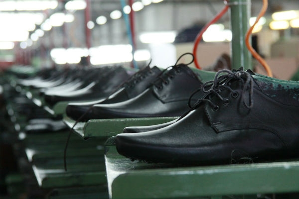 Calçados para revenda direto da fábrica precisam tem um bom preço para dar uma excelente margem de lucro (Foto: Divulgação)