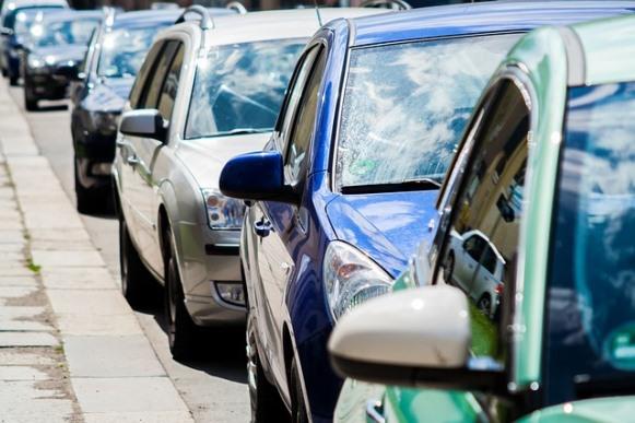 O site do Detran oferece uma série de serviços online para os condutores baianos. (Foto Ilustrativa)