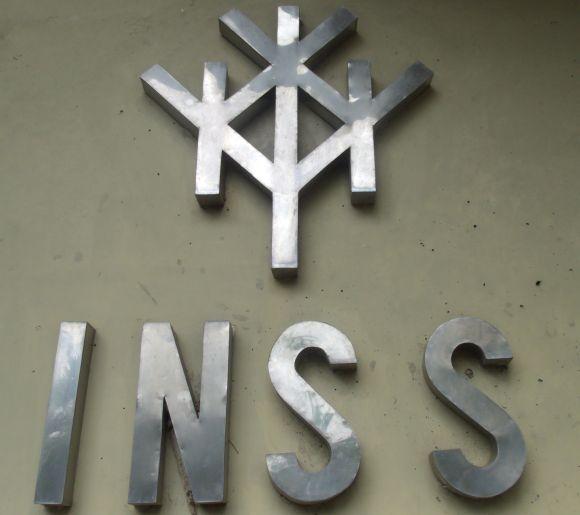 As contratações do INSS devem acontecer a partir de agosto (Foto Ilustrativa)