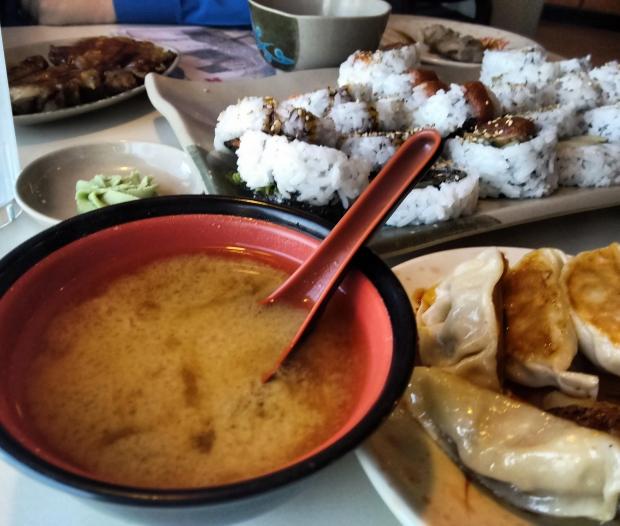 ômega 3 deve estar presente na refeição uma vez na semana, pelo menos (Foto: Divulgação)