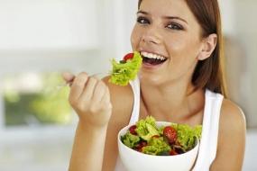 5 cardápios nutricionais para mulheres em dieta