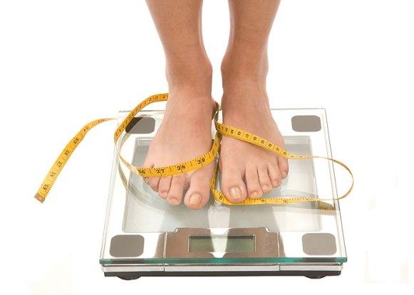 5 cardápios nutricionais para mulheres em dieta. (Foto Ilustrativa)