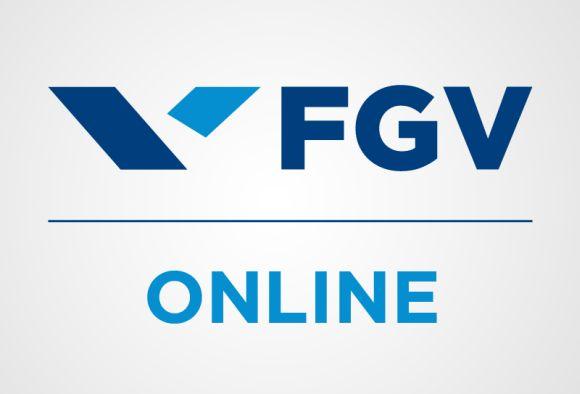 5 cursos online e gratuitos pela FGV 2016