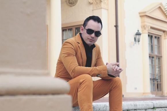 5 dicas de moda para homens com estilo (Foto Ilustrativa)