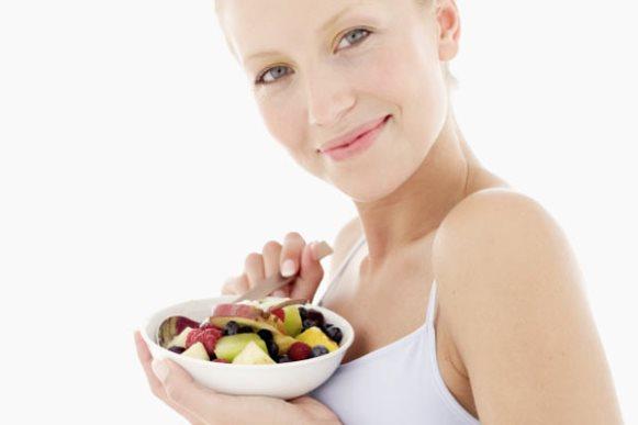 5 lanches nutricionais para mulheres em dieta. (Foto Ilustrativa)
