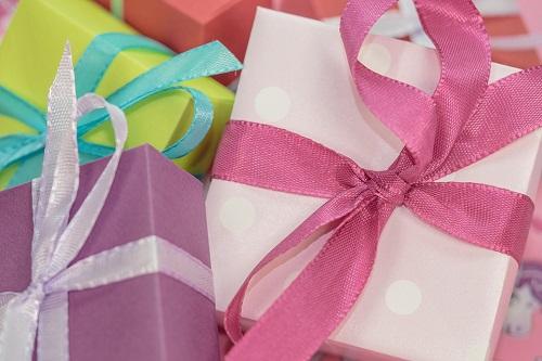 Escolha o seu presente de amigo secreto (Foto: Divulgação)