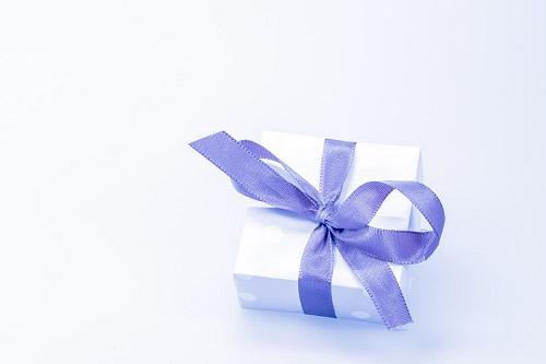 Cuidados para escolher o seu presente de amigo secreto (Foto: Divulgação)