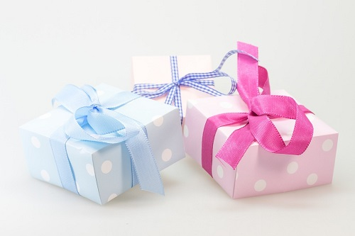 5 passos para escolher o seu presente de amigo secreto sem ero (Foto: Divulgação)